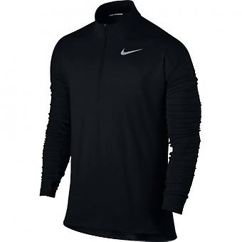 Nike Dry Element HZ Top