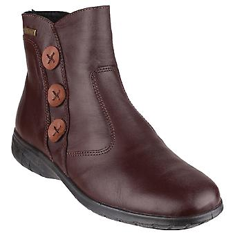 Cotswold Dowdswell lederen Womens