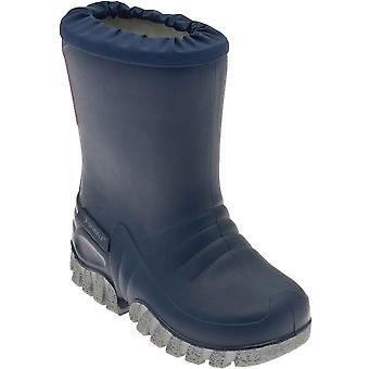 Startrite Baby Mudbuster Boys Wellington Boots