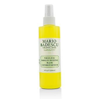 Mario Badescu Nucleic Moisturizing Hair Conditioner - 236ml/8oz