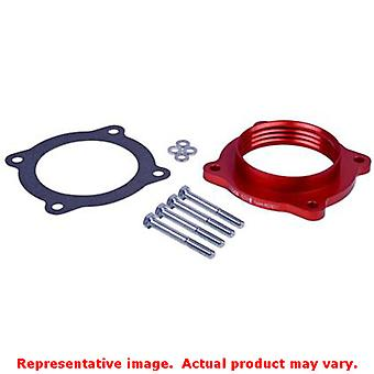 AIRAID PowerAir Throttle Body Spacer 510-628 Fits:TOYOTA 2010 - 2010 4RUNNER V6