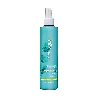 Matrix Biolage VolumeBloom Full-Lift Volumizer Spray 250ml
