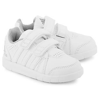 Adidas Trainer 7 CF AF4641 universal Skate shoes enfant toute l'année