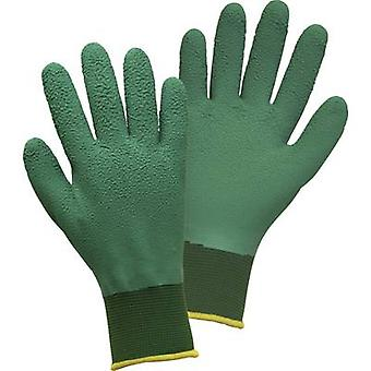 FerdyF. 1494 Garden gloves Rosalind men size