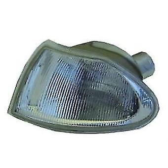 Left Indicator (Clear) for Opel ASTRA F Convertible 1994-1998