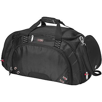 Elleven Proton Travel Bag