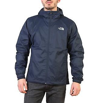 The North Face Men Jackets Blue
