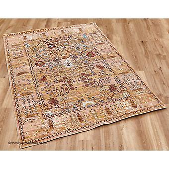 Mada Shohada alfombra