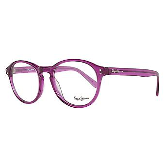Pepe jeans sunglasses Colby purple