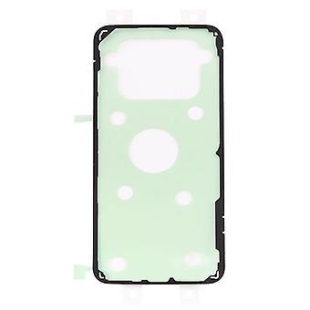 Akkudeckel Klebefolie Kleber Sticker für Samsung Galaxy S8 Plus G955 G955F