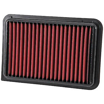 AEM 28-20370 Dryflow Air Filter