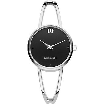 Danish design ladies watch PURE COLLECTION IV63Q1230