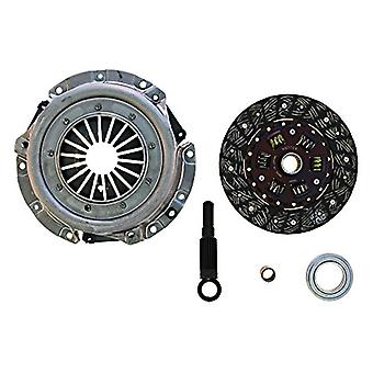 EXEDY 06025 OE Clutch Kit