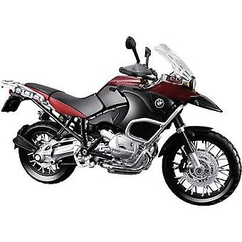 Maisto BMW R 1200 GS 1:12 Model bike
