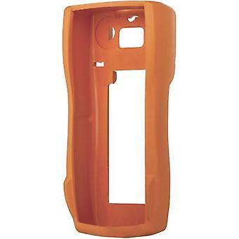 Keysight Technologies U1593A Protective Cover Protective rubber frame, U1593A