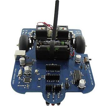 Arexx AAR-04 روبوت Arduino القابلة للبرمجة