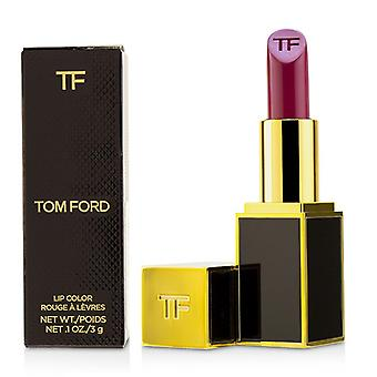Tom Ford Lip Color - # 77 Dangerous Beauty - 3g/0.1oz
