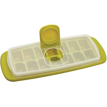 Joie Ice pan with lid anti-spill (Kitchen , Wine and Bar , Wine cellars)