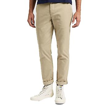 Lyle and Scott TR405V Chino Trousers