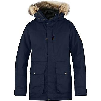 Fjallraven Barents Parka Jacket