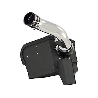aFe Power Magnum FORCE 54-12102-P Performance Intake System for Ford Mustang (Oiled, 5-Layer Filter)