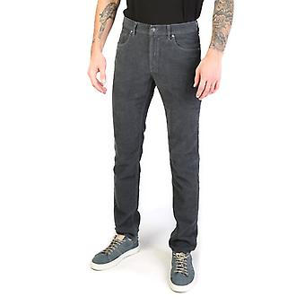 Carrera Jeans - 000700_1050A Trousers