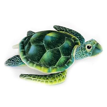 Hansa Green Turtle (29cm)