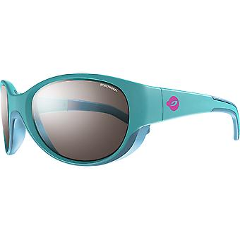 Julbo Lily Turquoise/Blue Sky Spectron 3 + gray