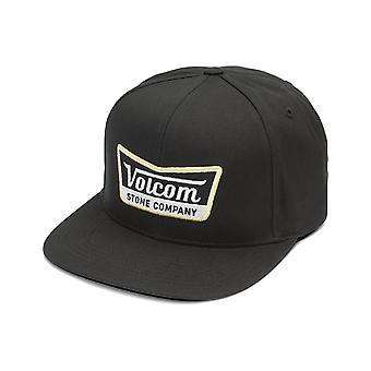 Volcom Cresticle Cap