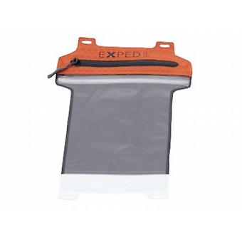 Exped Zip Seal 5.5 Electronics Case (30x19cm)