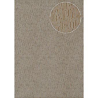 Non-woven wallpaper ATLAS COL-544-7