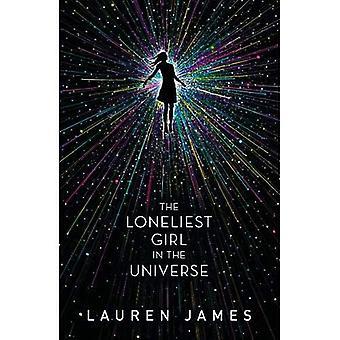 Den ensammaste flickan i universum
