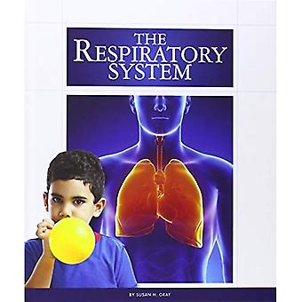 The Respiratory System (Human Body (Child's World))