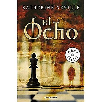 El Ocho/ The Eight