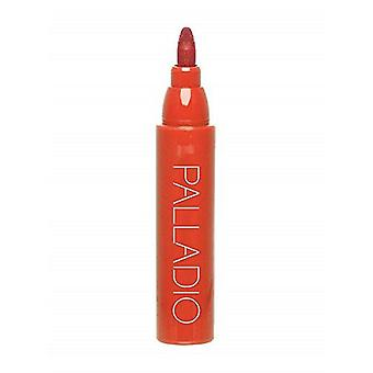 Palladio Lip Stain 07 Rose (Makeup , Lips , Lipsticks)
