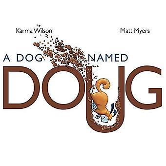 Un chien nommé Doug