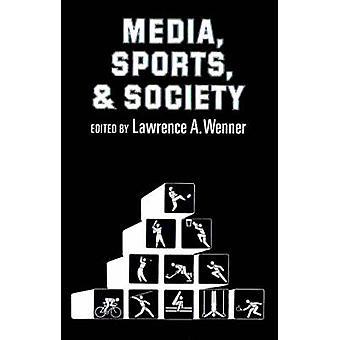 Médias de sport société par Wenner & Lawrence A.