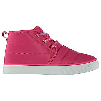 Beppi Kids Water Repellent Childrens Trainers