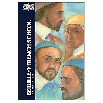 Selected Writings (Classics of Western Spirituality)