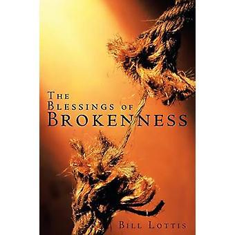Lottis & ビルによって Brokenness の祝福