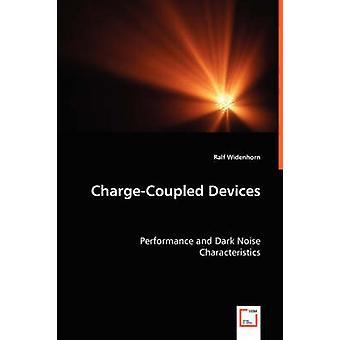 ChargeCoupled dispositivi prestazioni e caratteristiche di rumore scuro da Ralf & Widenhorn
