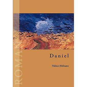 Daniel by Hofmann & Helmut