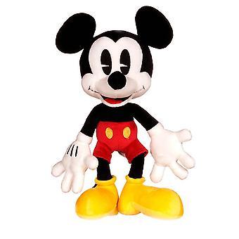 Disney Mickey's Shorts - Mickey Mouse 10
