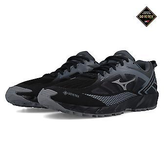 Mizuno Wave Ibuki 2 GORE-TEX Trail Running Shoes - AW19