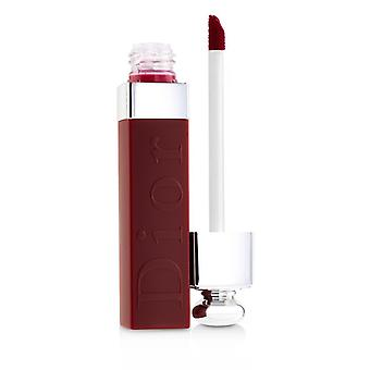 Christian Dior Dior Addict Lip Tattoo - € 661 Naturrot - 6ml/0.2oz
