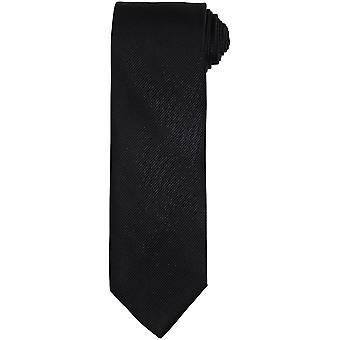 Premier - Cravate de soie de couleurs