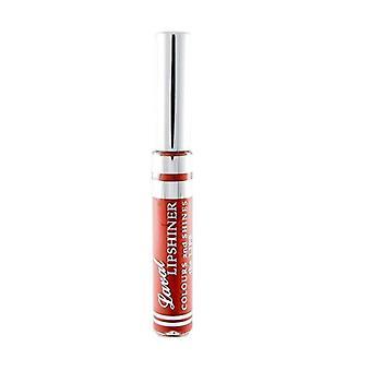 Laval Lip Shiner Lip Gloss ~ Nude