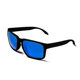Waimea Ocean Sport Sunglasses