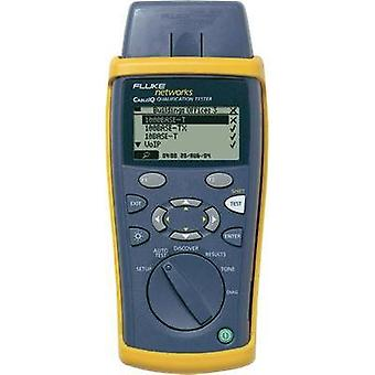 Fluke Networks CIQ-100 Cable testers, network testers