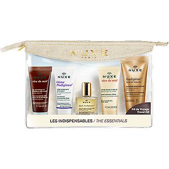 Nuxe Luxurious Travel Kit